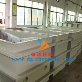 PP槽、磷化槽、各种电镀单槽