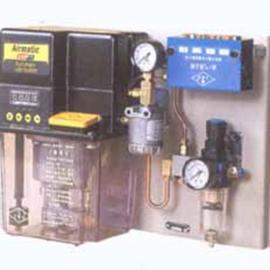 贝奇尔典型油气润滑系统优惠供应价格