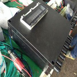 FXM防水防尘防腐照明配电箱