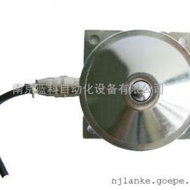 LKH-116��式膜合�Q重�鞲衅鬏�出0-10V可做控制