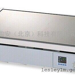 热销实验室用asone加热板EC-7050