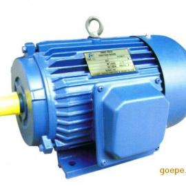 YD132M-8/6 2.6/3.7KW �p速��C