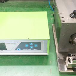 有色金属焊接机,铝线焊接机,铜片焊接机