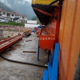 重庆螺旋输送机生产厂家 重庆无轴螺旋输送机厂家直销