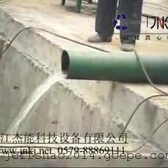 河道污泥脱水机