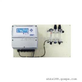 意大利SEKO(赛高)Kontrol 800 Panel 水质监控集成系统