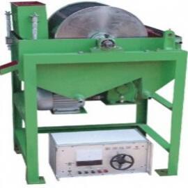 鼓形湿法弱磁选机、信息资料,磁选机/联货人