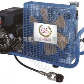空气压缩机20MPA 30MPA【超好用的】