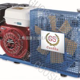 呼吸器微型充气空气压缩机【国内唯一】