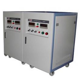 600V200A稳压直流电源 稳流电源 可调稳压稳流电源