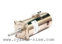 直供 中空轴spinner电机APM-HB03HBH-CD