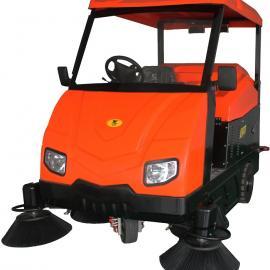 特价供应天骏路霸2100系列驾驶式扫地机,最强悍的扫地机