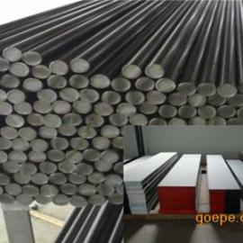 SUS420J1不锈钢,东莞,深圳SUS420J1_现货