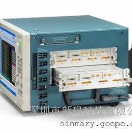 TLA7016逻辑分析仪