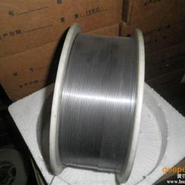CD4MCu双相不锈钢焊丝 耐磨焊条