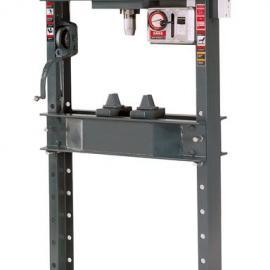 门式电动液压机