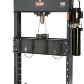 单缸液压机