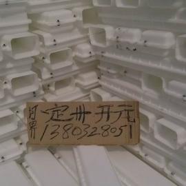 库界桩模具 库界塑料模具