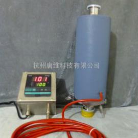 纯水箱呼吸器特氟龙电加热套电加热呼吸器