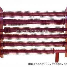 工业暖气片.钢制高频焊翅片管对流型GRS300暖气片散热器