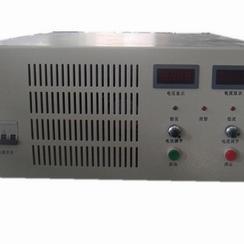 600V100A稳压直流电源供应器 可调直流电源 线性电源