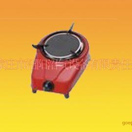 沼阳牌多功能户用沼气取暖炉ZY-QNL