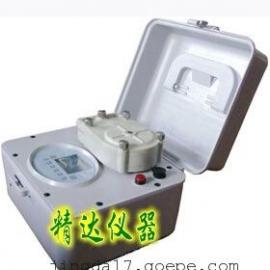 自动水质采样器(便携式)