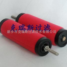 美国parker派克P10-50P精密滤芯p级高效除尘滤芯