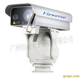 VES-JT800E32激光夜视透雾一体机