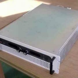 1000V8A大功率开关电源 高频直流电源 可调稳压电源