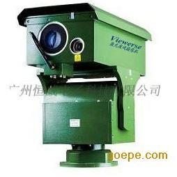 VES-JT2000P55激光夜�透�F�z像�C