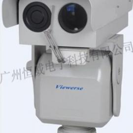 VES-JT1000U61激光夜视透雾摄像机