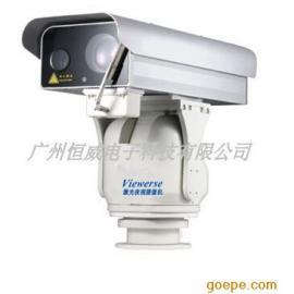 VES-JT1000U32激光夜视透雾摄像机