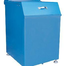 粉碎机|促销、密封式制样粉碎机(产品规格)
