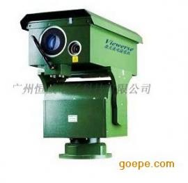 VES-JT1000E55激光夜视透雾摄像机