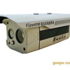 VES-J80E1激光夜视摄像机