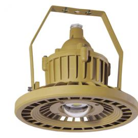 BTY-L50防爆LED灯 防爆免维护LED灯