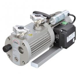 PK 2 DC二�旋片泵 旋片泵 伊��姆