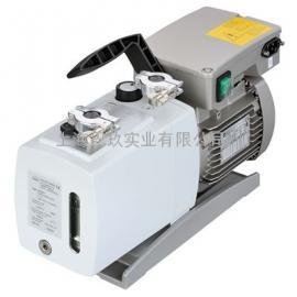 P 8 Z二级旋片泵 旋片泵 伊尔姆