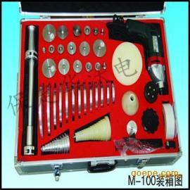 MJ-250型�y�T研磨�C|便�y式�y�T研磨�C�S家直�N