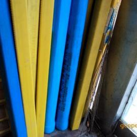 阿维斯塔253MA焊条253MA不锈钢焊丝