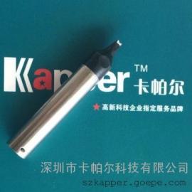 全自动化焊锡机烙铁头,快克911G-24DV1,稳固性