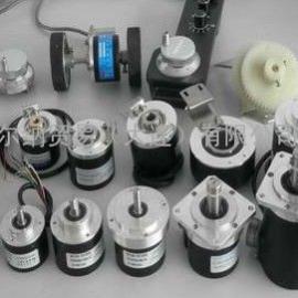 优势销售DR.BRANDT传感器--赫尔纳(大连)公司