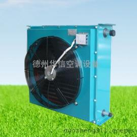 热水暖风机,热水热风机,热水空气幕,热水热风幕,热水散热器厂