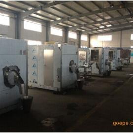 铝盖清洗生产厂家