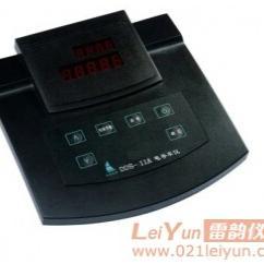 直销|电导率仪|液体电导率仪|精密台式电导率仪