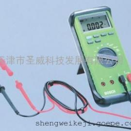 多功能数字式万用表MM301/302权威品牌 优质多功能万用表价格