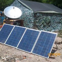 银川太阳能发电机组,银川太阳能光伏发电系统