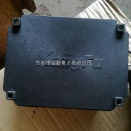 三次谐波发电机AVR励磁控制板KF308AKF408A主板