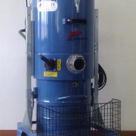 意大利德风工业吸尘器DM3 100SE 专业进口工业吸尘器